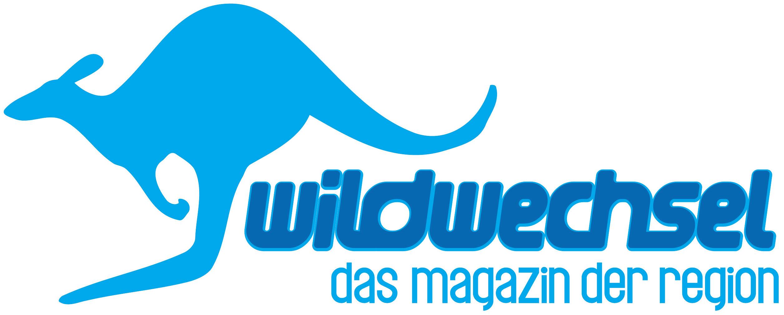 wildwechsel - das magazin der region