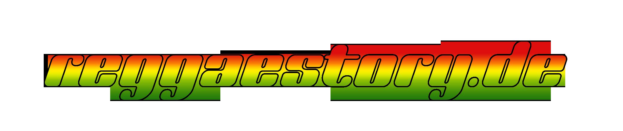reggaestory.de